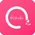 舞步恋爱话术下载最新版_舞步恋爱话术app免费下载安装