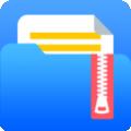 文件解压大师下载最新版_文件解压大师app免费下载安装