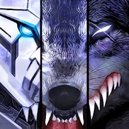 xwolf手游下载_xwolf手游手游最新版免费下载安装