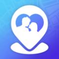位查查下载最新版_位查查app免费下载安装