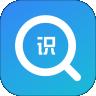 百科识图王下载最新版_百科识图王app免费下载安装