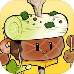 美食大战老鼠2游戏下载_美食大战老鼠2游戏手游最新版免费下载安装
