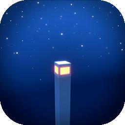 灯塔测试版下载_灯塔测试版手游最新版免费下载安装