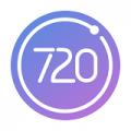 720yun下载最新版_720yunapp免费下载安装