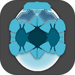 战车大作战最新版下载_战车大作战最新版手游最新版免费下载安装