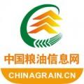 中国粮油信息网下载最新版_中国粮油信息网app免费下载安装