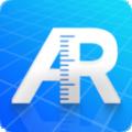 智邑AR尺子下载最新版_智邑AR尺子app免费下载安装