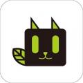 猫先生下载最新版_猫先生app免费下载安装