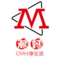 潮妈下载最新版_潮妈app免费下载安装