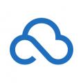 360企业云盘下载最新版_360企业云盘app免费下载安装