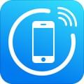 通讯圈下载最新版_通讯圈app免费下载安装