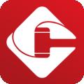 中拍平台下载最新版_中拍平台app免费下载安装