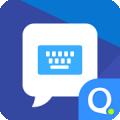 TIM简约键盘下载最新版_TIM简约键盘app免费下载安装