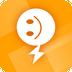 闪米下载最新版_闪米app免费下载安装