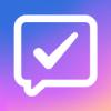 Zenchat下载最新版_Zenchatapp免费下载安装
