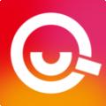 轻龄下载最新版_轻龄app免费下载安装