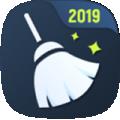 手机一键清理大师下载最新版_手机一键清理大师app免费下载安装