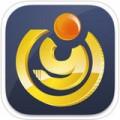 易金在线下载最新版_易金在线app免费下载安装