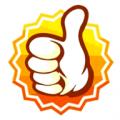 集金点下载最新版_集金点app免费下载安装