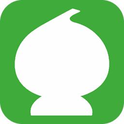 葫芦侠破解游戏盒下载_葫芦侠破解游戏盒手游最新版免费下载安装