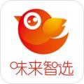 味来智选下载最新版_味来智选app免费下载安装