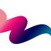 SketchMaster下载最新版_SketchMasterapp免费下载安装