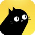 叮叮猫下载最新版_叮叮猫app免费下载安装