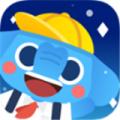 小盒学生下载最新版_小盒学生app免费下载安装