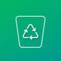 垃圾分类指南下载最新版_垃圾分类指南app免费下载安装