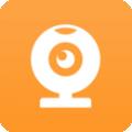 路拍下载最新版_路拍app免费下载安装
