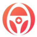 蛋圈下载最新版_蛋圈app免费下载安装