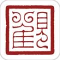 观复导向下载最新版_观复导向app免费下载安装