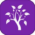 小树优选下载最新版_小树优选app免费下载安装