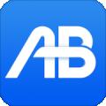 AB客下载最新版_AB客app免费下载安装