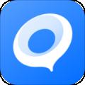 360点睛下载最新版_360点睛app免费下载安装