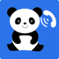 熊猫电话助手下载最新版_熊猫电话助手app免费下载安装