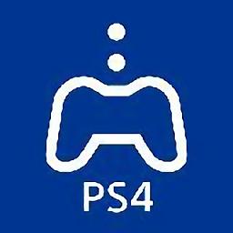 ps4remoteplay最新版下载_ps4remoteplay最新版手游最新版免费下载安装