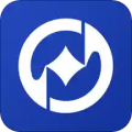 国小元下载最新版_国小元app免费下载安装