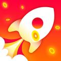 超能清理大师下载最新版_超能清理大师app免费下载安装
