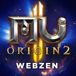 muorigin2官方版下载_muorigin2官方版手游最新版免费下载安装
