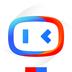 小度下载最新版_小度app免费下载安装