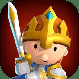 代号小战游戏下载_代号小战游戏手游最新版免费下载安装