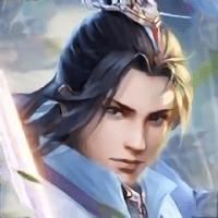 刀剑歌行官方版下载_刀剑歌行官方版手游最新版免费下载安装