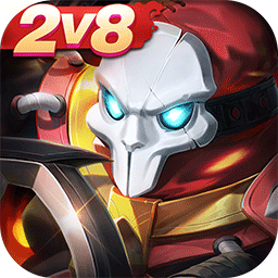 星耀对决测试版下载_星耀对决测试版手游最新版免费下载安装