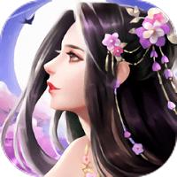 风掠诀游戏下载_风掠诀游戏手游最新版免费下载安装
