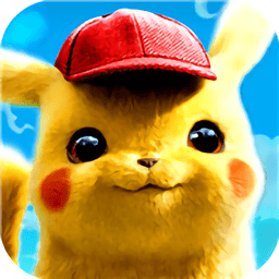 口袋冒险家九游版下载_口袋冒险家九游版手游最新版免费下载安装