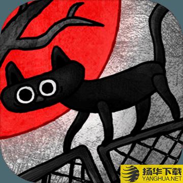 怪物之家试玩版下载_怪物之家试玩版手游最新版免费下载安装