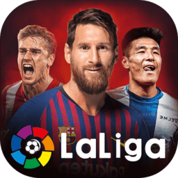 范特西足球经理2微信版下载_范特西足球经理2微信版手游最新版免费下载安装