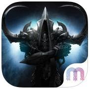 暗黑地下城手游下载_暗黑地下城手游手游最新版免费下载安装