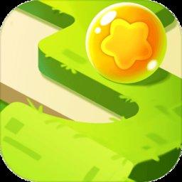 神奇花园最新版下载_神奇花园最新版手游最新版免费下载安装